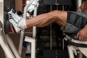 La mejor rutina de ejercicios Como trabajar
