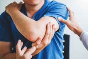 Como afrontar una lesion consecuencias