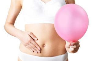 alimentos buenos para el colon irritable