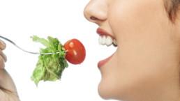 Ortorexia nerviosa la obsesión por comer demasiado sano