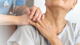 Día Mundial del Alzheimer 2020. Últimos avances científicos