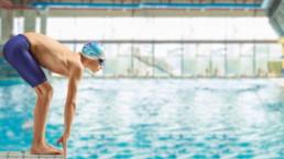 Los mejores deportes para niños según su edad