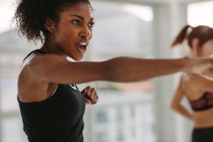 Cómo tener fuerza de voluntad para seguir una dieta y hacer ejercicio de manera regular. Constante