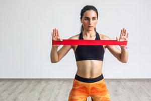 Los mejores ejercicios para fortalecer las manos. Tendones
