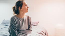 Cuidado de enfermedades crónicas durante el COVID-19