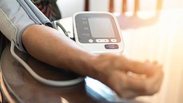 Cuidado de enfermedades crónicas durante el COVID-19. Presión arterial