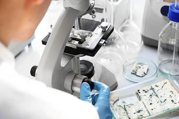 La vacuna de Pfizer ¿es la solución al coronavirus? Ensayo clínico