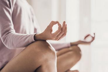 Cómo meditar paso a paso