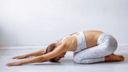 Los mejores ejercicios para fortalecer lumbares en casa