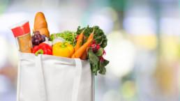 Seguir una dieta económica, fácil y saludable ¿es posible?