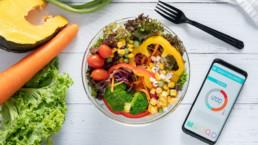 Dieta Noom para bajar de peso. Qué es y cómo funciona