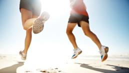 Estudio biomecánico de la pisada: ¿Esencial si amas el running?