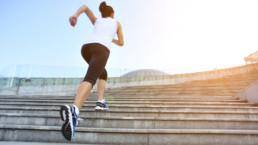 Plan de entrenamiento para volver a correr después de una lesión o parón de varios meses o años