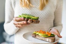 Cuántos tipos de vegetarianos existen y qué puede comer cada uno