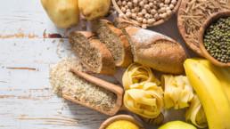 La dieta de ciclado de carbohidratos, ¿realmente funciona?