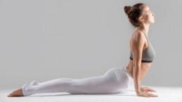 Yin yoga, ¿qué es y en qué se diferencia del Hatha yoga?