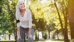 ¿Cuántos años viviré? Qué factores influyen sobre nuestra esperanza de vida
