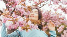 Jin Shin Jyutsu, el tratamiento que armoniza el cuerpo