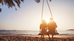 Las 10 claves para tener una relación de pareja sana
