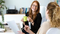 Qué es la comunicación positiva y cómo aplicarla en nuestra vida diaria